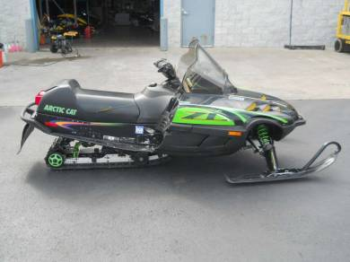 Arctic Cat Dealers Wi