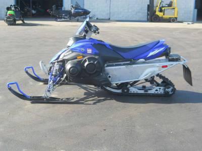 2007 yamaha phazer for sale used snowmobile classifieds for Yamaha phazer 4 stroke