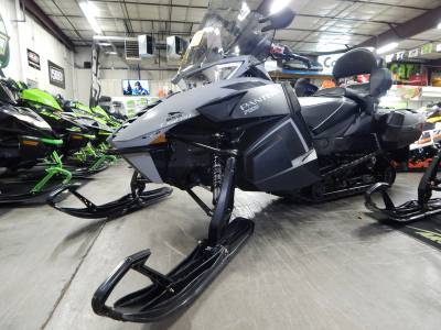 Wisconsin arctic cat snowmobile dealers find a arctic cat for Used yamaha snowmobiles for sale in wisconsin