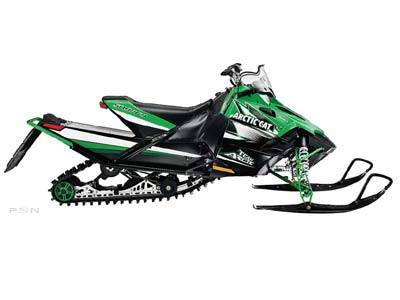 Arctic Cat Cedar City
