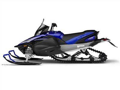 2011 yamaha apex xtx for sale used snowmobile classifieds for Used yamaha apex for sale