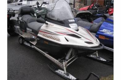 2001 yamaha venture 500 for sale used snowmobile classifieds for 500 yamaha snowmobile
