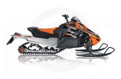 2011 arctic cat f6 for sale used snowmobile classifieds for Yamaha f6 price