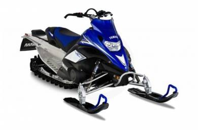 Snowmobile for sale snowmobile classifieds for 2011 yamaha snowmobiles for sale