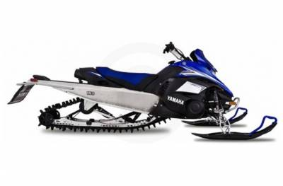 Yamaha Nytro For Sale Bc