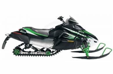 2009 arctic cat f6 sno pro for sale used snowmobile for Yamaha f6 price
