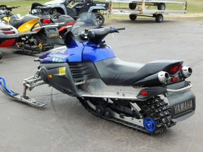 Wisconsin arctic cat snowmobile dealers find a arctic cat for Where is the nearest yamaha dealer