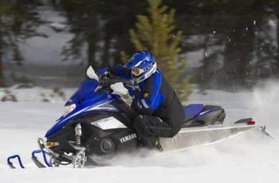 2011 yamaha fx10xtaw for sale used snowmobile classifieds for 2011 yamaha snowmobiles for sale