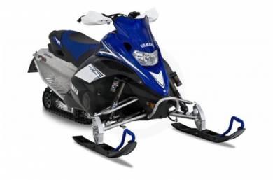 2011 yamaha fx nytro rtx for sale used snowmobile for 2011 yamaha snowmobiles for sale