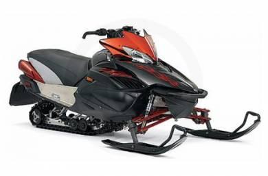 2006 yamaha apex for sale used snowmobile classifieds for Used yamaha apex for sale