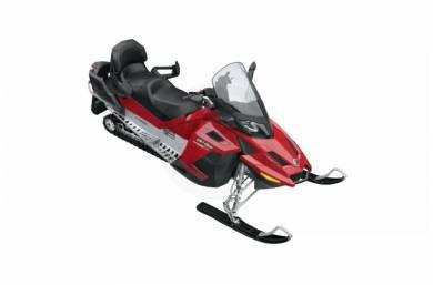 2009 Ski Doo Gtx Le Rotax 600 H O E Tec For Sale Used