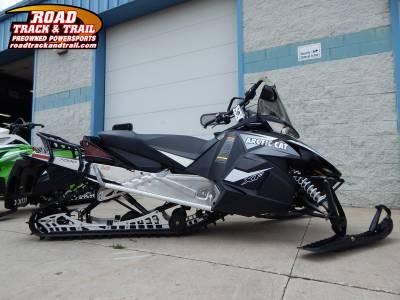 Used Honda Utvs For Sale Colorado >> 2014 Arctic Cat Xf 7000 Crosstour For Sale Used | Autos Post