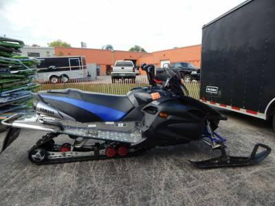 Used yamaha snowmobile for sale yamaha snowmobile for Used yamaha snowmobiles for sale in wisconsin