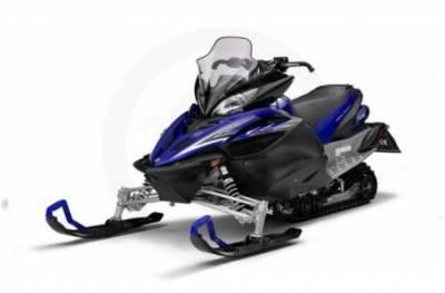 2011 yamaha apex for sale used snowmobile classifieds for Used yamaha apex for sale