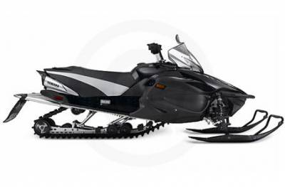 2007 yamaha rxw10gt attack gt for sale used snowmobile for Yamaha attak for sale