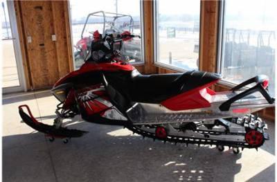 summit 2006 doo ski classifieds snowmobile used