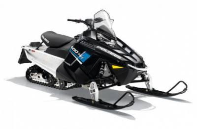 2013 Polaris Snowmobiles for Sale . 2013 MXZ X for Sale .
