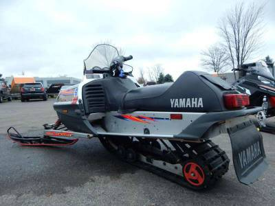 2000 yamaha v max 500 for sale used snowmobile classifieds for 500 yamaha snowmobile
