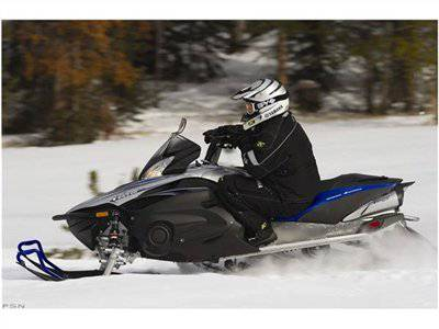 2011 yamaha rs vector gt for sale used snowmobile for 2011 yamaha snowmobiles for sale