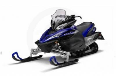 2011 yamaha apex for sale used snowmobile classifieds