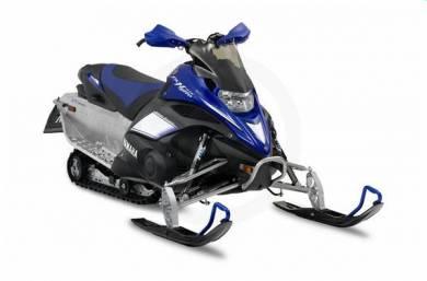 Used Yamaha Nytro For Sale