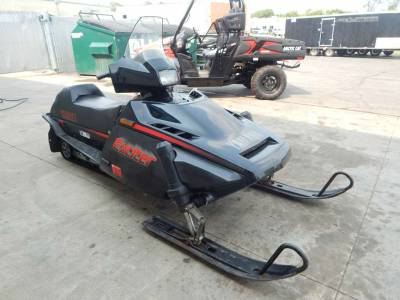 Wisconsin yamaha motorcycle dealers yamaha motorcycle for Used yamaha snowmobiles for sale in wisconsin
