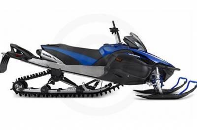 2007 yamaha apex for sale used snowmobile classifieds for Used yamaha apex for sale