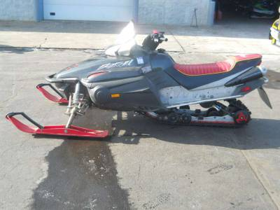 2004 yamaha rx 1 er for sale used snowmobile classifieds for 03 yamaha rx1
