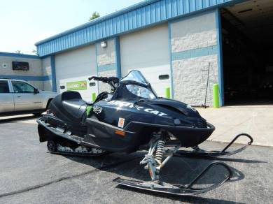 2005 arctic cat f6 firecat efi for sale used snowmobile for Yamaha f6 price