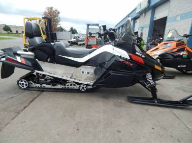 Arctic Cat Tz For Sale
