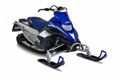 2011 yamaha fx nytro mtx se 162 for sale used snowmobile for 2011 yamaha snowmobiles for sale