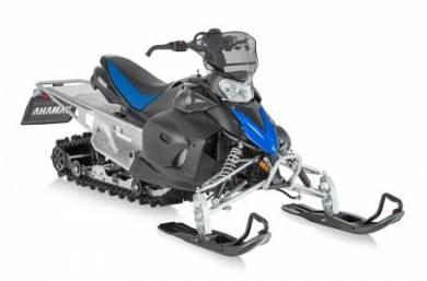 yamaha g16 engine wiring diagram 2015 yamaha phazer m-tx for sale : used snowmobile classifieds 2012 yamaha phazer engine wiring