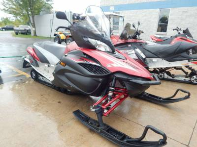 Used 2009 yamaha apex ltx for sale used snowmobile for Used yamaha apex for sale