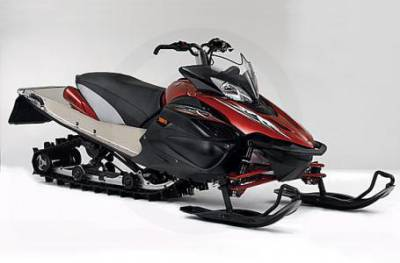 2006 yamaha apex mtn for sale used snowmobile classifieds for Yamaha attak for sale