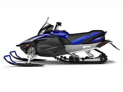 2011 yamaha apex se for sale used snowmobile classifieds for Used yamaha apex for sale