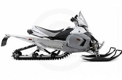2007 Yamaha Phazer Mtn Lite Cons For Sale Used