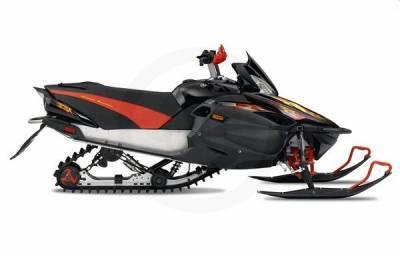 2009 yamaha apex rtx for sale used snowmobile classifieds for Used yamaha apex for sale