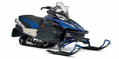 Yamaha snowmobiles reviews pictures and videos of new for New yamaha snowmobile
