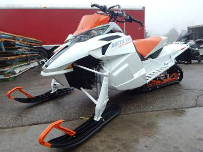 2012 arctic cat procross xf 1100 sno pro limited for sale. Black Bedroom Furniture Sets. Home Design Ideas