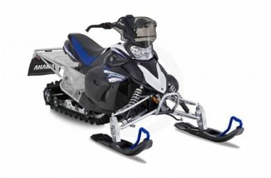 2011 yamaha phazer mtx for sale used snowmobile classifieds for 2011 yamaha snowmobiles for sale