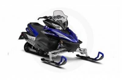 2011 Yamaha Rx10psal For Sale Used Snowmobile Classifieds