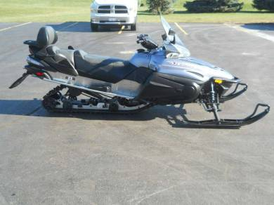 2011 yamaha rs venture for sale used snowmobile classifieds for 2011 yamaha snowmobiles for sale