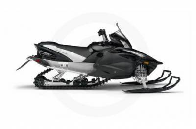 Bee Line Sports Center Inc Bee Line Yamaha Superstore