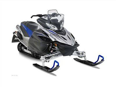 2011 yamaha rs vector ltx gt for sale used snowmobile for 2011 yamaha snowmobiles for sale