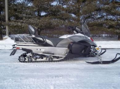 2011 yamaha venture lite for sale used snowmobile for 2011 yamaha snowmobiles for sale