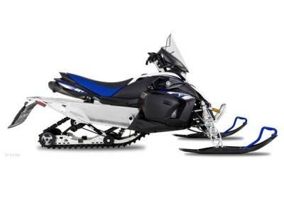 2011 yamaha phazer gt for sale used snowmobile classifieds for 2011 yamaha snowmobiles for sale