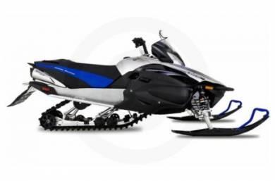 2011 yamaha rs90gtas for sale used snowmobile classifieds for 2011 yamaha snowmobiles for sale