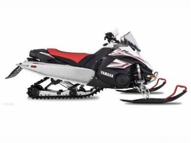 2011 yamaha fx nytro for sale used snowmobile classifieds for 2011 yamaha snowmobiles for sale