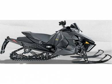 Arctic Cat F Turbo Sno Pro Limited Specs