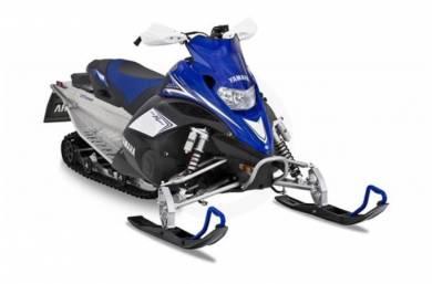 2011 yamaha fx nytro xtx for sale used snowmobile for 2011 yamaha snowmobiles for sale